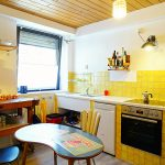 Ferienhaus Design Vier