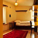 Ferienhaus Lehmgefühl - Einzelzimmer